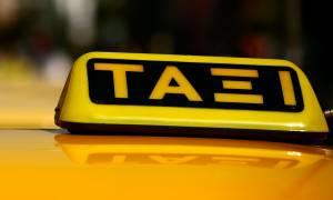 Πέλλα: Μετέφεραν παράνομους μετανάστες με… ταξί