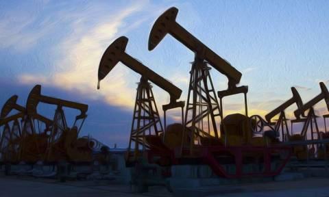 Αρνείται να μειώσει την παραγωγή πετρελαίου το Ιράν - Κλίμα αβεβαιότητας στις διεθνείς αγορές
