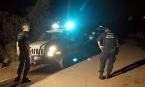Βόλος: Κινηματογραφική καταδίωξη δύο ανηλίκων που το 'σκασαν από Ίδρυμα Αγωγής - Άφαντοι οι νεαροί