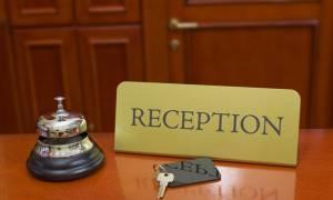 Τρόμος σε ξενοδοχείο στο Χαϊδάρι – Το περιστατικό που έβγαλε τους πελάτες από τα δωμάτια