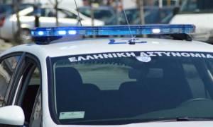 Κόνιτσα: Μυστήριο με σάκο που περιείχε όπλα και ναρκωτικά - Αναζητείται ο ιδιοκτήτης του