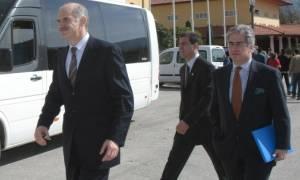 Νέα ποινική δίωξη για την υπόθεση της «αμαρτωλής» ΜΚΟ