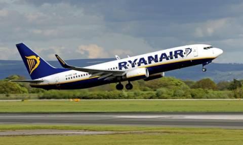 Από ποια ελληνικά αεροδρόμια και γιατί «απειλεί» να φύγει η Ryanair – «Ο ΣΥΡΙΖΑ είναι αναξιόπιστος»