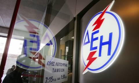 ΔΕΗ: Διευκρινίσεις για τη διακοπή ρεύματος σε άνεργο με εννέα παιδιά