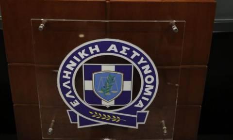 Κρίσεις στην Ελληνική Αστυνομία: Αυτοί είναι οι νέοι Ταξίαρχοι