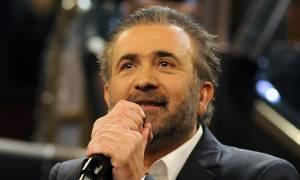 Ο Λαζόπουλος απαντά: Ζητώ χίλιες συγγνώμες στα άτομα με κινητικά προβλήματα