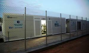 «Αποθήκη ψυχών» η Ελλάδα - Σχεδιάζουν hotspots σε κάθε δήμο