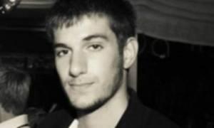 Μαρτυρία – σοκ από φίλο του Γιακουμάκη: «Τον έσερναν στο διάδρομο»