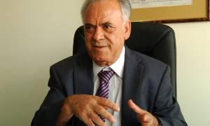 H κοινωνική πολιτική της κυβέρνησης στο επίκεντρο του ΚΥΣΚΟΙΠ υπό τον Δραγασάκη
