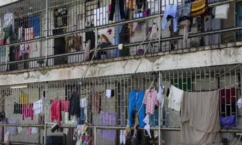 Φρίκη στην Κολομβία: Ανακάλυψαν δεκάδες λείψανα ανθρώπων σε δίκτυα αποχέτευσης φυλακών