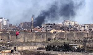 Έκρηξη σε τουρκικό στρατιωτικό κομβόι - Τουλάχιστον 7 νεκροί