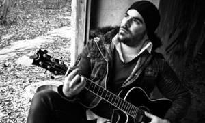 Παντελής Παντελίδης: «Έφυγε» άδοξα στα 33 του χρόνια - H ζωή του δημοφιλούς τραγουδιστή