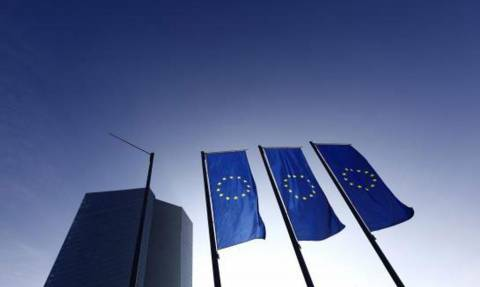 Μειώνεται κατά 100 εκατ. ευρώ ο ELA για τις ελληνικές τράπεζες