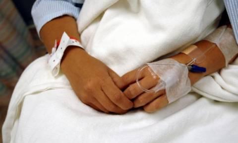 Επικίνδυνα αναλώσιμα στα νοσοκομεία με τη σφραγίδα Παρατηρητηρίου Τιμών & ΕΠΥ