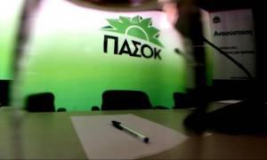 ΠΑΣΟΚ: Υπουργός Προπαγάνδας ο Παππάς - Επιβάλλει καθεστωτικό περιβάλλον στα ΜΜΕ