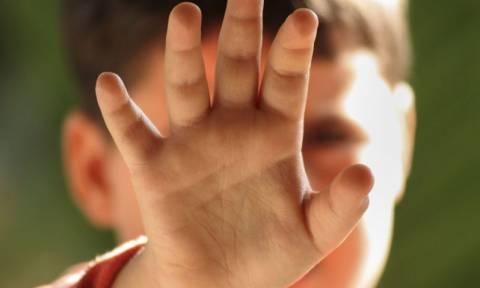 Δάσκαλος δημοτικού σχολείου στην Ιεράπετρα ασελγούσε σε μικρά παιδιά!!!