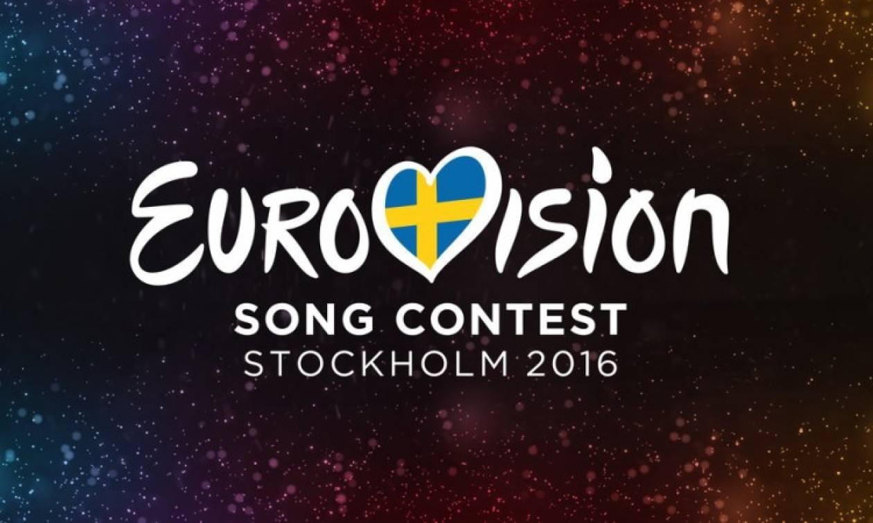 Eurovision: Αλλαγή στον τρόπο ψηφοφορίας αναμένεται να εκτοξεύσει την αγωνία στα ύψη (vid)