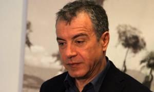 Ποτάμι: Στόχος του ΣΥΡΙΖΑ να οδηγήσει στην ανεργία κάθε Έλληνα που δημιουργεί