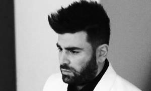 Παντελής Παντελίδης: Το χρονικό του φρικτού τροχαίου που συγκλόνισε το πανελλήνιο