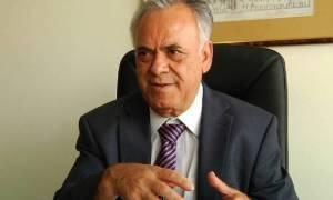 Δραγασάκης: Τον Ιούλιο θα ολοκληρωθεί η συμφωνία με τους δανειστές