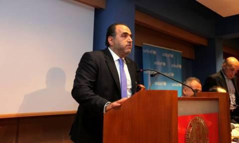 Κρίσεις ΕΛ.ΑΣ.: Το -προσωρινό- ξήλωμα του Σφακιανάκη και η αποστρατεία του «κυνηγού» δολοφόνων