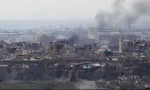 Ρωσία: Αβάσιμες οι κατηγορίες για βομβαρδισμούς νοσοκομείων στη Συρία