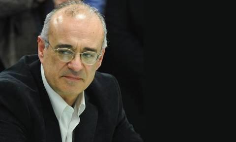 Μάρδας: Είδε υποψήφιους Γάλλους επενδυτές στο Παρίσι