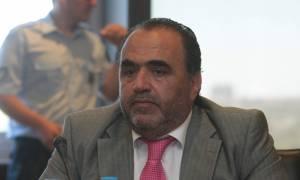 Ανακοίνωση ΕΛΑΣ: Βοηθός Προϊσταμένου Επιτελείου του Αρχηγείου ο Σφακιανάκης