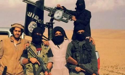 Ιράκ: 40 τζιχαντιστές καταδικάστηκαν σε θάνατο για μία από τις χειρότερες σφαγές του ISIS