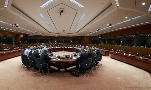 Σύνοδος Κορυφής: Θετικό το κλίμα για την Ελλάδα – Προβληματισμός για Τουρκία