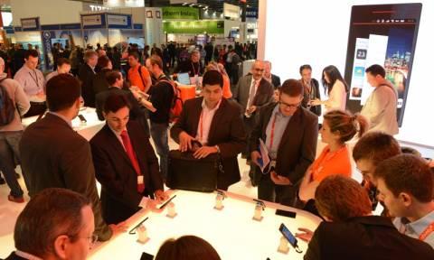 MWC 2016: τα τεχνολογικά θαύματα που περιμένουμε να δούμε στη Βαρκελώνη