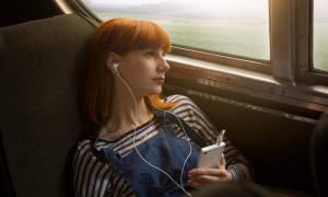 Εκπλήξεις ετοιμάζει η Sony Mobile στο φετινό MWC
