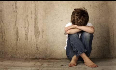 Ανατριχιαστική μαρτυρία μητέρας για τον δάσκαλο στην Ιεράπετρα: «Πρόλαβα και έσωσα το παιδί μου»!