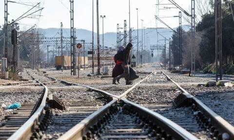 Παπαδόπουλος: Προετοιμαζόμαστε για το ενδεχόμενο κλείσιμο των συνόρων