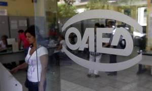 ΟΑΕΔ: Ανοδική τάση της ανεργίας τον Ιανουάριο