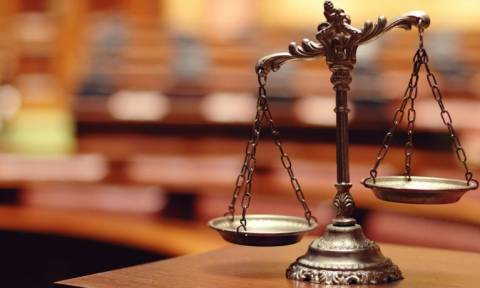 Στο Ευρωπαϊκό Δικαστήριο το ζήτημα των ομαδικών απολύσεων