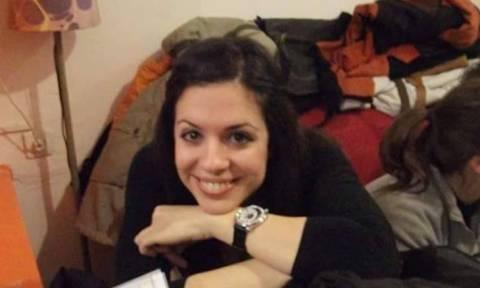 Χαμόγελα αισιοδοξίας για την Ντένια Παράσχη - Τι «είδαν» οι γιατροί στη Βοστώνη