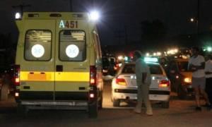 Τραγωδία στα Χανιά: Άνδρας βρέθηκε νεκρός σε δεξαμενή νερού