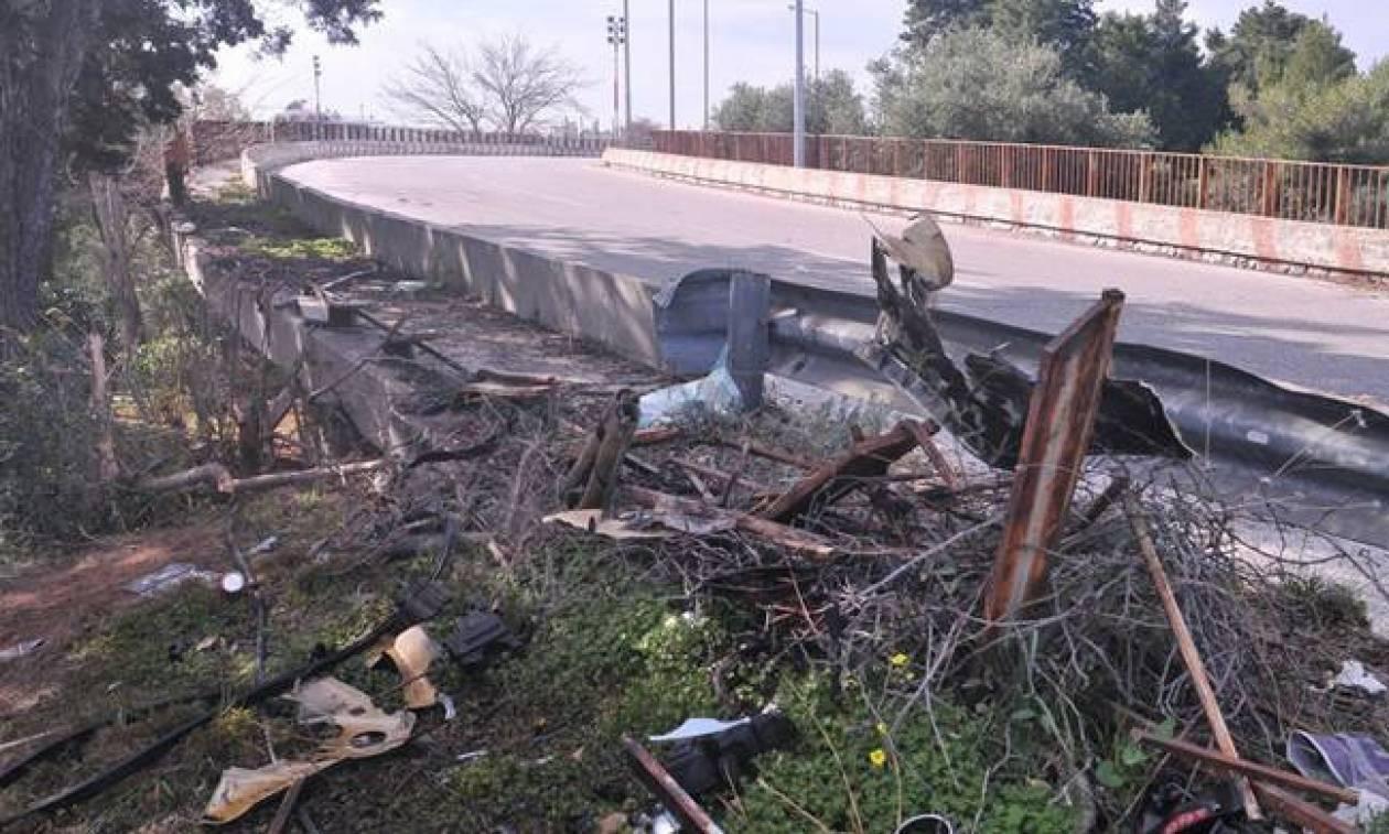 Παντελής Παντελίδης: Τι αναφέρει το πόρισμα της τροχαίας για το τραγικό δυστύχημα