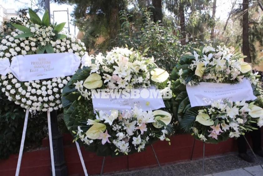 Παντελής Παντελίδης: Σήμερα το τελευταίο αντίο στον αδικοχαμένο τραγουδιστή