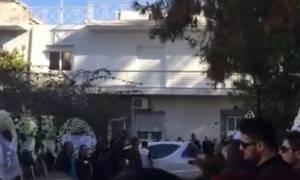 Παντελής Παντελίδης: Το μουσικό «αντίο» πριν απο το λαϊκό προσκύνημα (vid)
