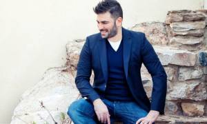 Παντελής Παντελίδης: Με ποιον συνομιλούσε λίγο πριν το μοιραίο δυστύχημα - Όλη η συνομιλία τους