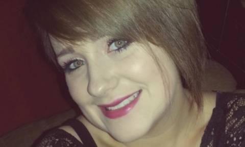 Η 24χρονη με καρκίνο του τραχήλου μιλά για τα συμπτώματα της νόσου