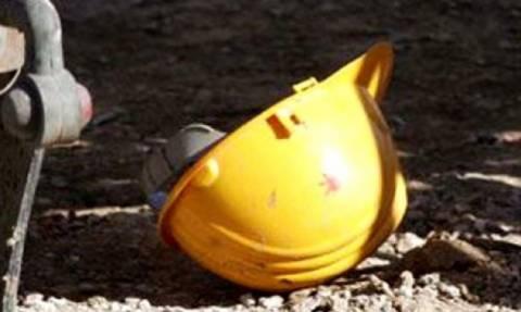 Τραγωδία στη Σάμο: Νεκρός πατέρας δύο παιδιών σε εργατικό ατύχημα