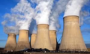 Ιαπωνία: Αναβάλλεται η λειτουργία πυρηνικού σταθμού λόγω ραδιενεργής διαρροής