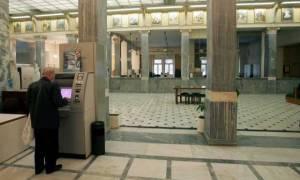 Πρόταση - σοκ να πωλούνται σε funds και τα εξυπηρετούμενα δάνεια