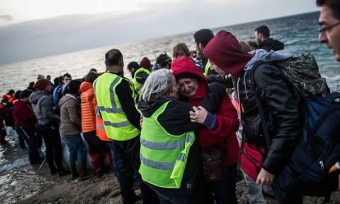 Προκλητικά απούσα η Ελλάδα από την έκτακτη διάσκεψη των Δυτικών Βαλκανίων για το προσφυγικό