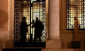 «Εκλεισαν» οι προτάσεις για τους αγρότες σε τρεις ώρες στο Μαξίμου