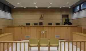 Μέχρι 29/2 η αποχή των δικηγόρων - Διαμαρτυρία στο υπουργείο Δικαιοσύνης την Πέμπτη