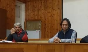 Ξάνθη: Αγρότες τα «έψαλαν» σε βουλευτή του ΣΥΡΙΖΑ